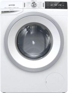Перална машина Gorenje WA946, 14 програми, Бяла, 1400 оборота, 9 кг